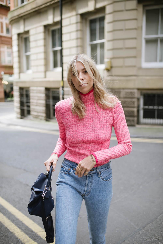 Pink-Baum-knit-top-final-edits-7.jpg