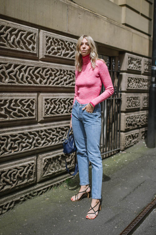 Pink-Baum-knit-top-final-edits-8.jpg