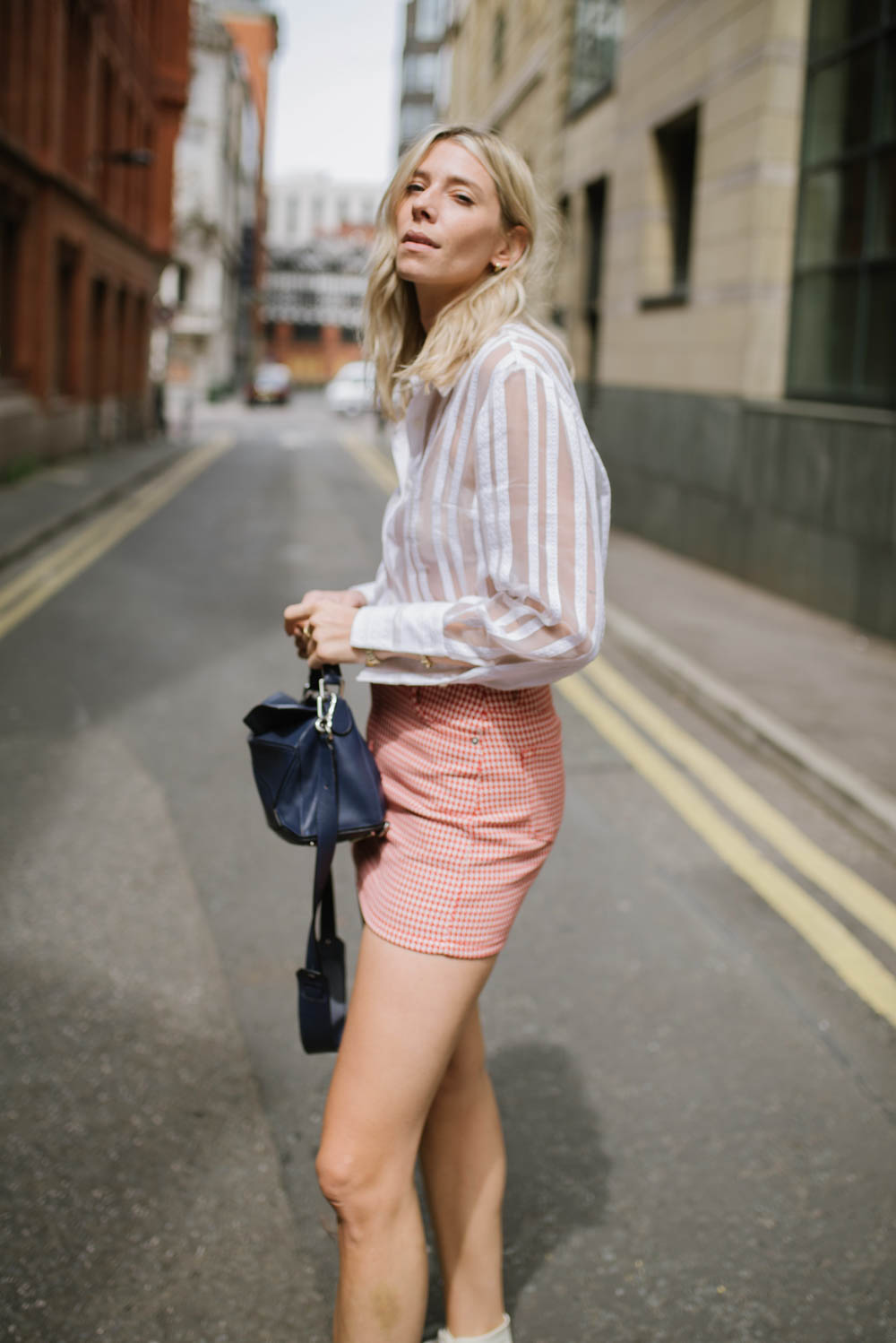 Red-Topshop-skirt-final-edits-11.jpg