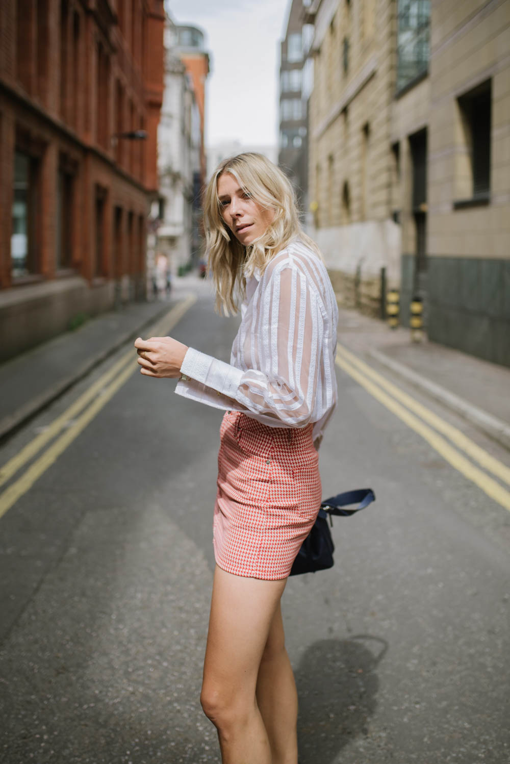Red-Topshop-skirt-final-edits-8.jpg