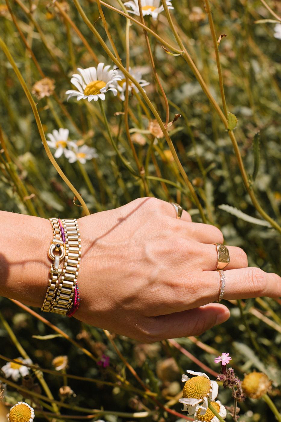 Jewellery-Ropes-of-holland-1.jpg