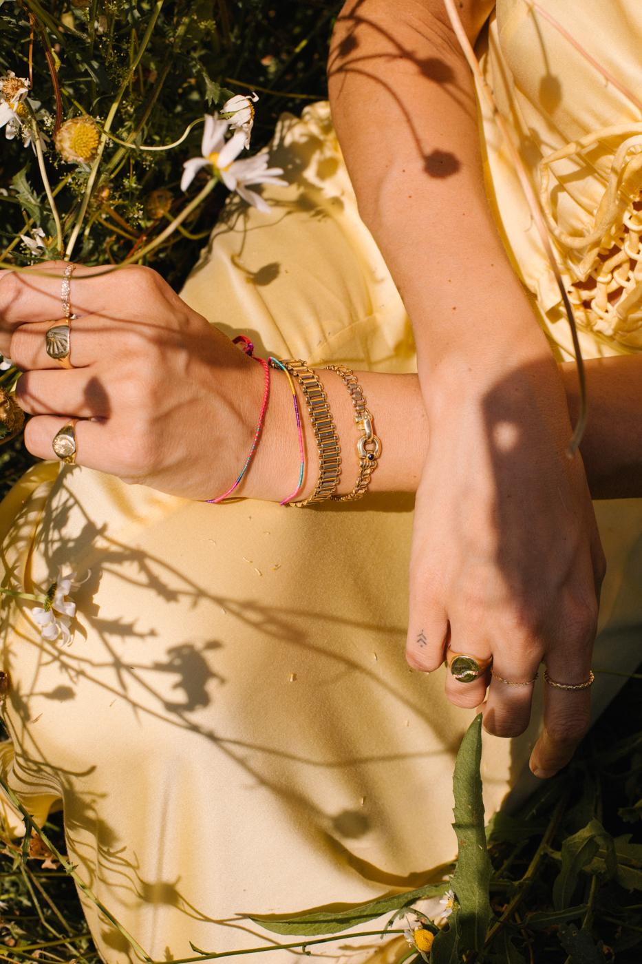Jewellery-Ropes-of-holland-12.jpg