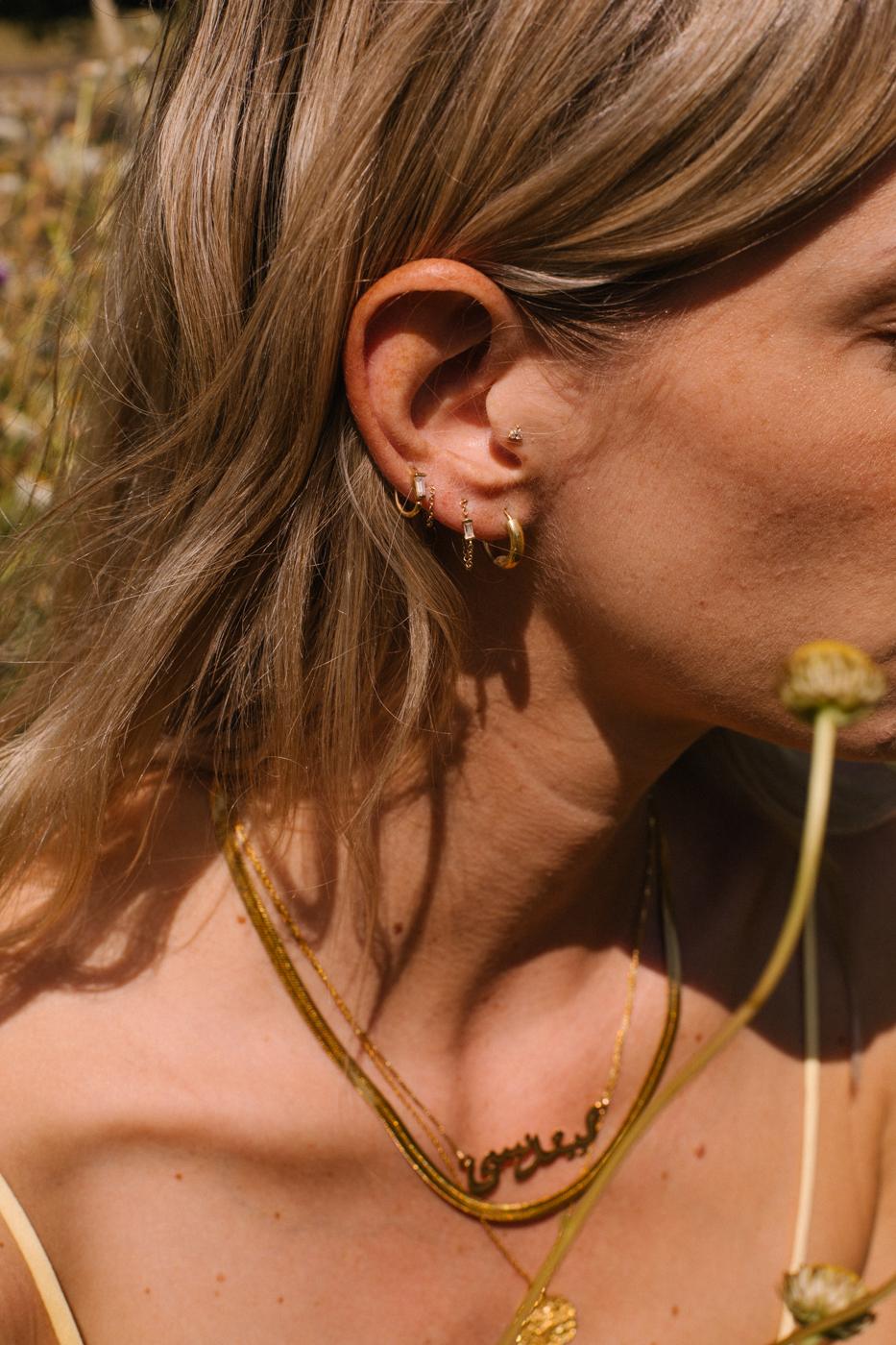 Jewellery-Ropes-of-holland-8.jpg