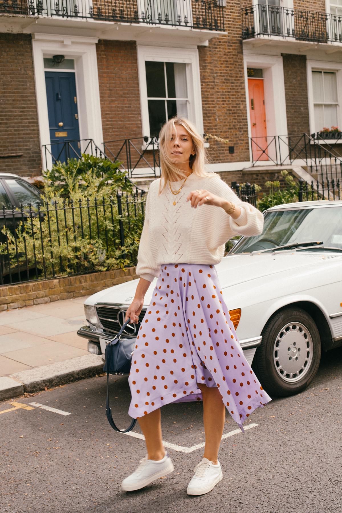 polka dot skirt 3.jpg