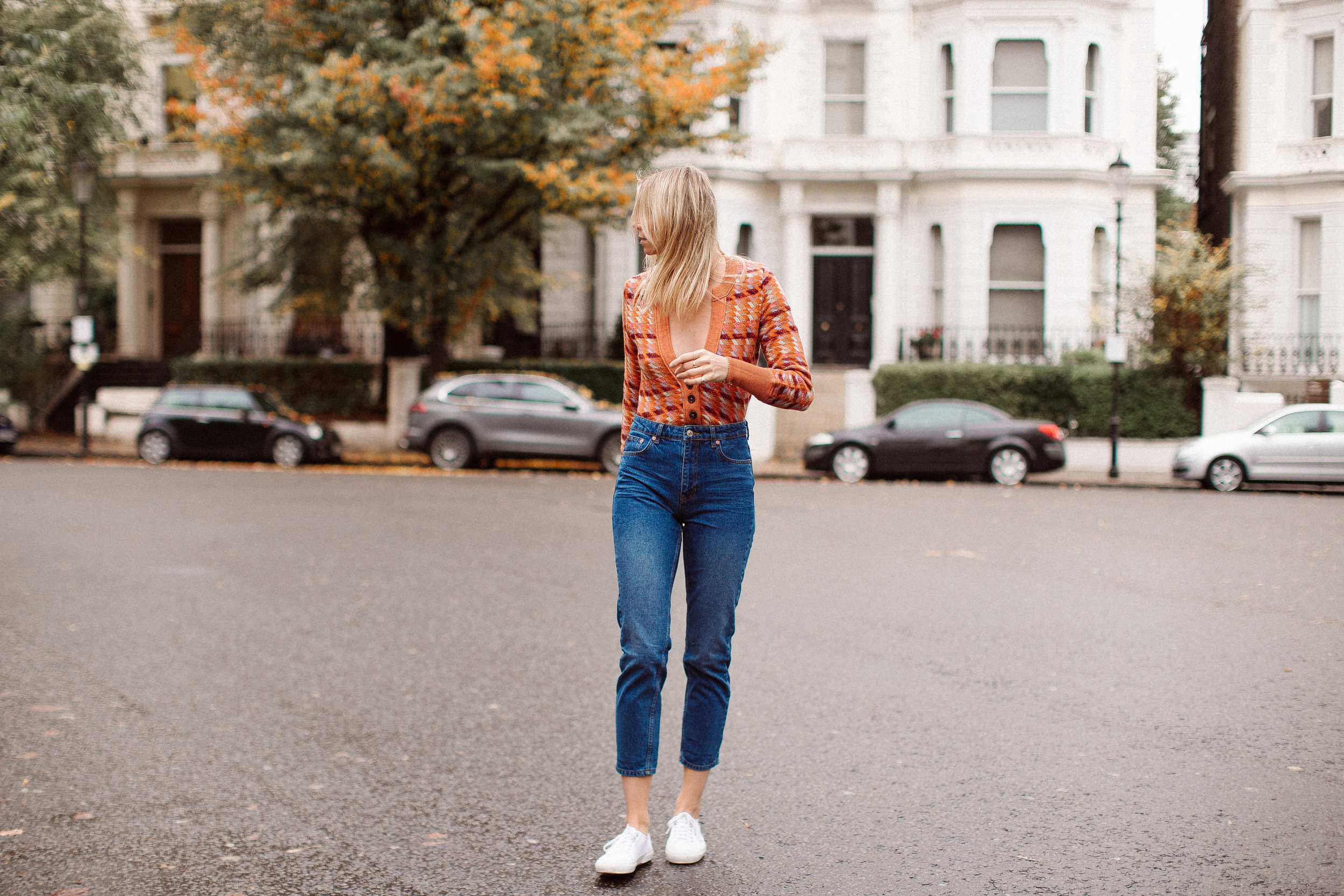 Free People mom jean blue 3.jpg
