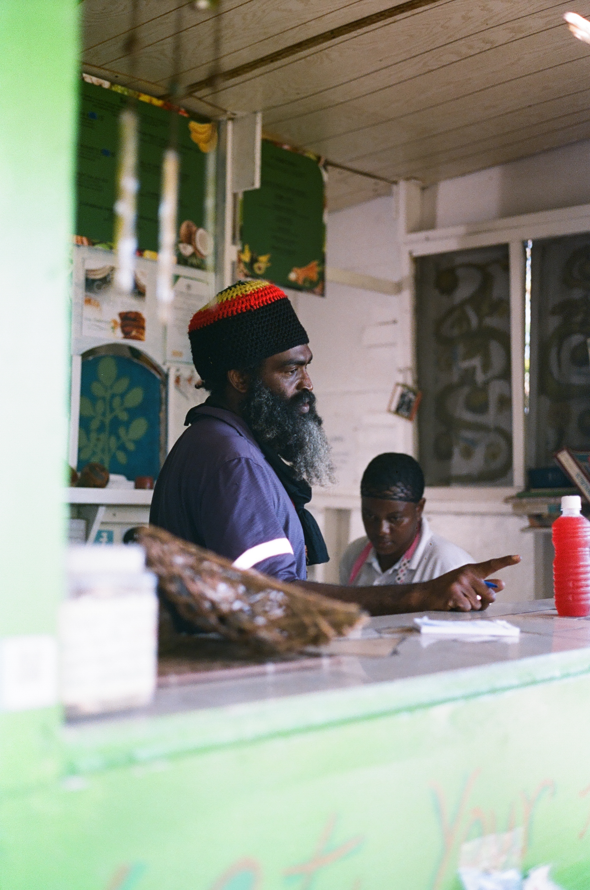 rastafarian cafe.JPG