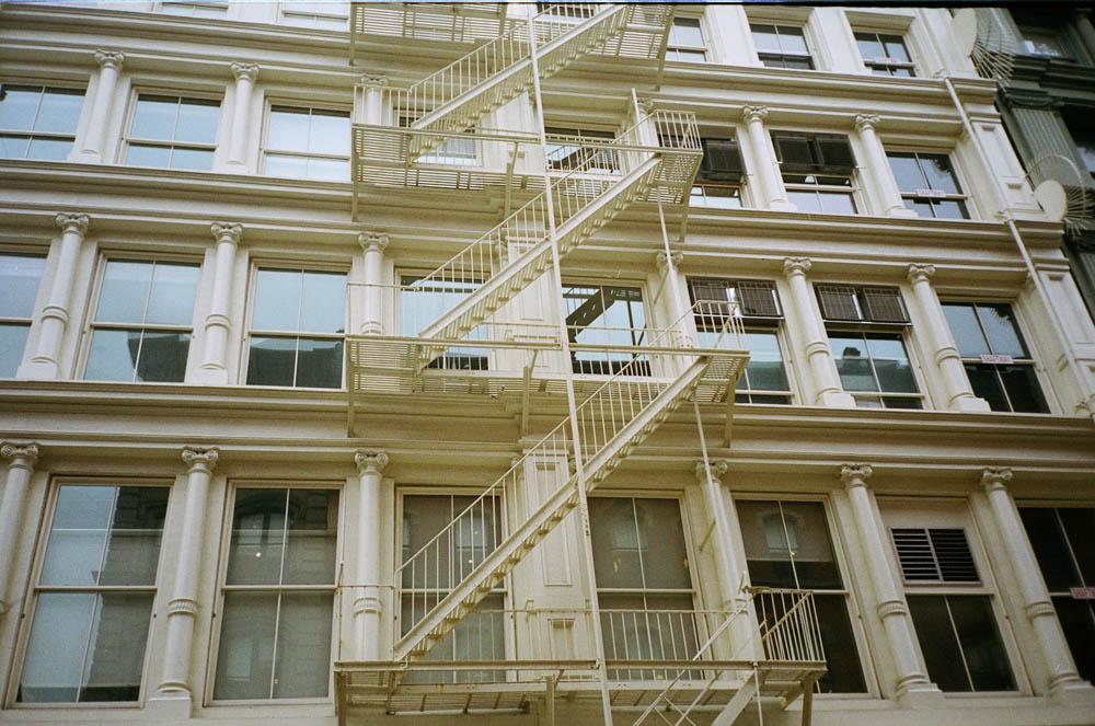NYC trip edits Dec 18-2.jpg