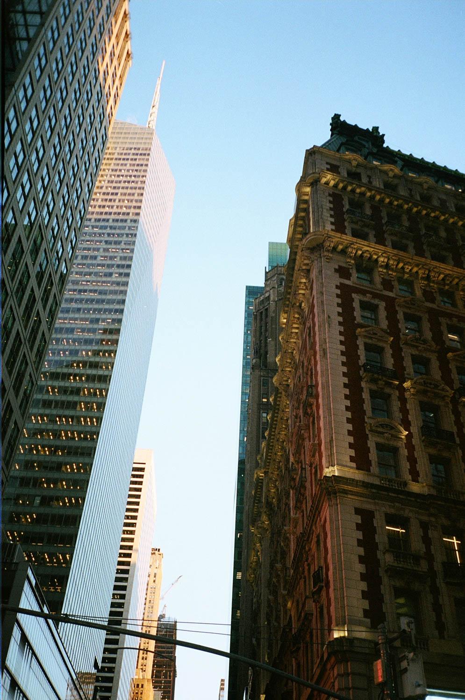 NYC trip edits Dec 18-12.jpg
