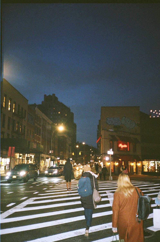 NYC trip edits Dec 18-33.jpg