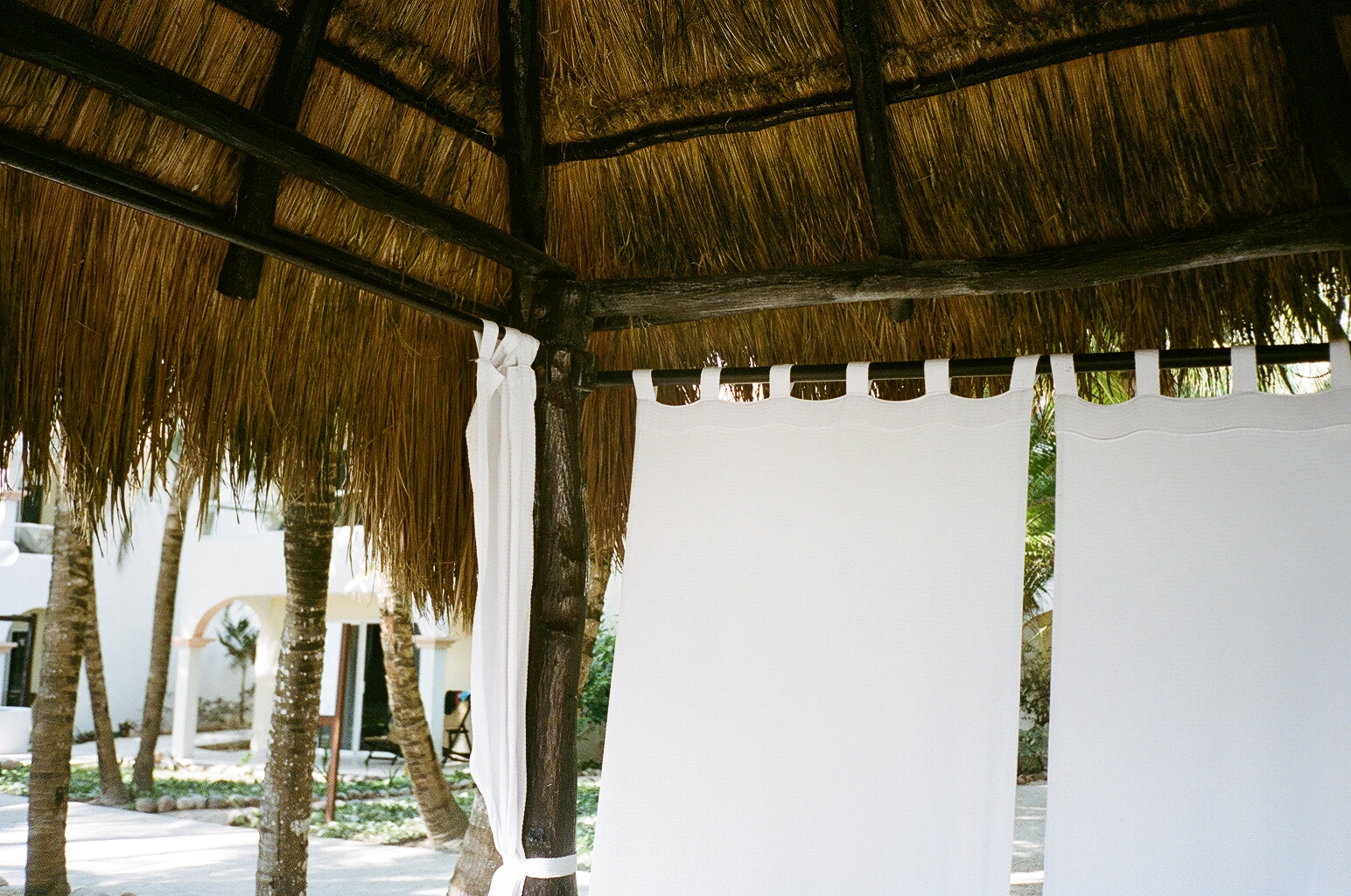 Mexico 6.JPG