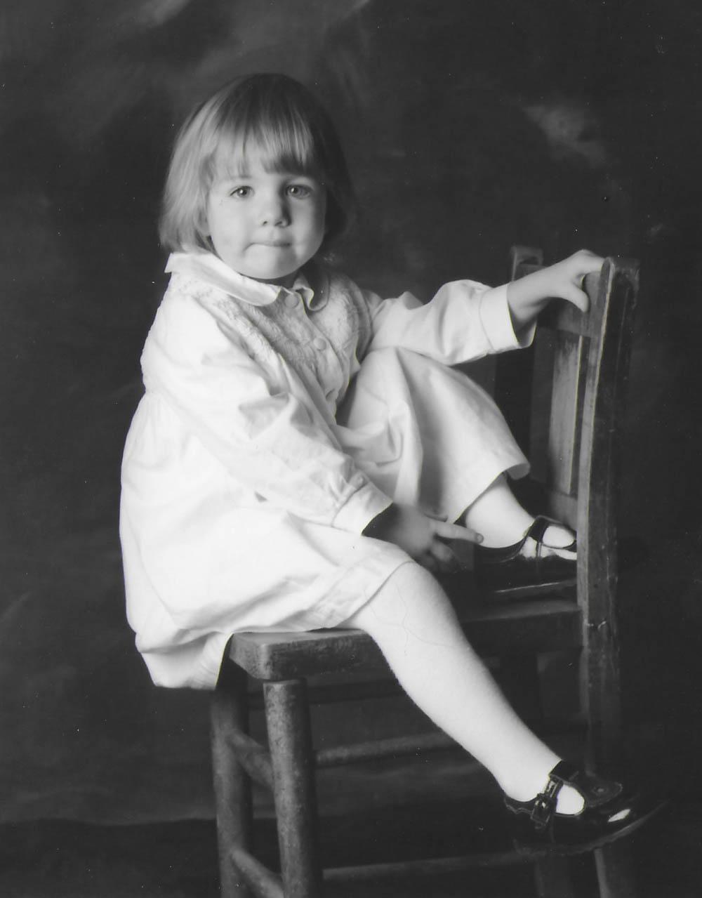 Lizzy ageless ties-2.jpg