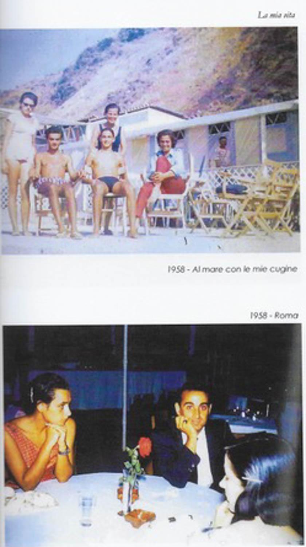 Luigi Scanned edited younger years book 2.jpg