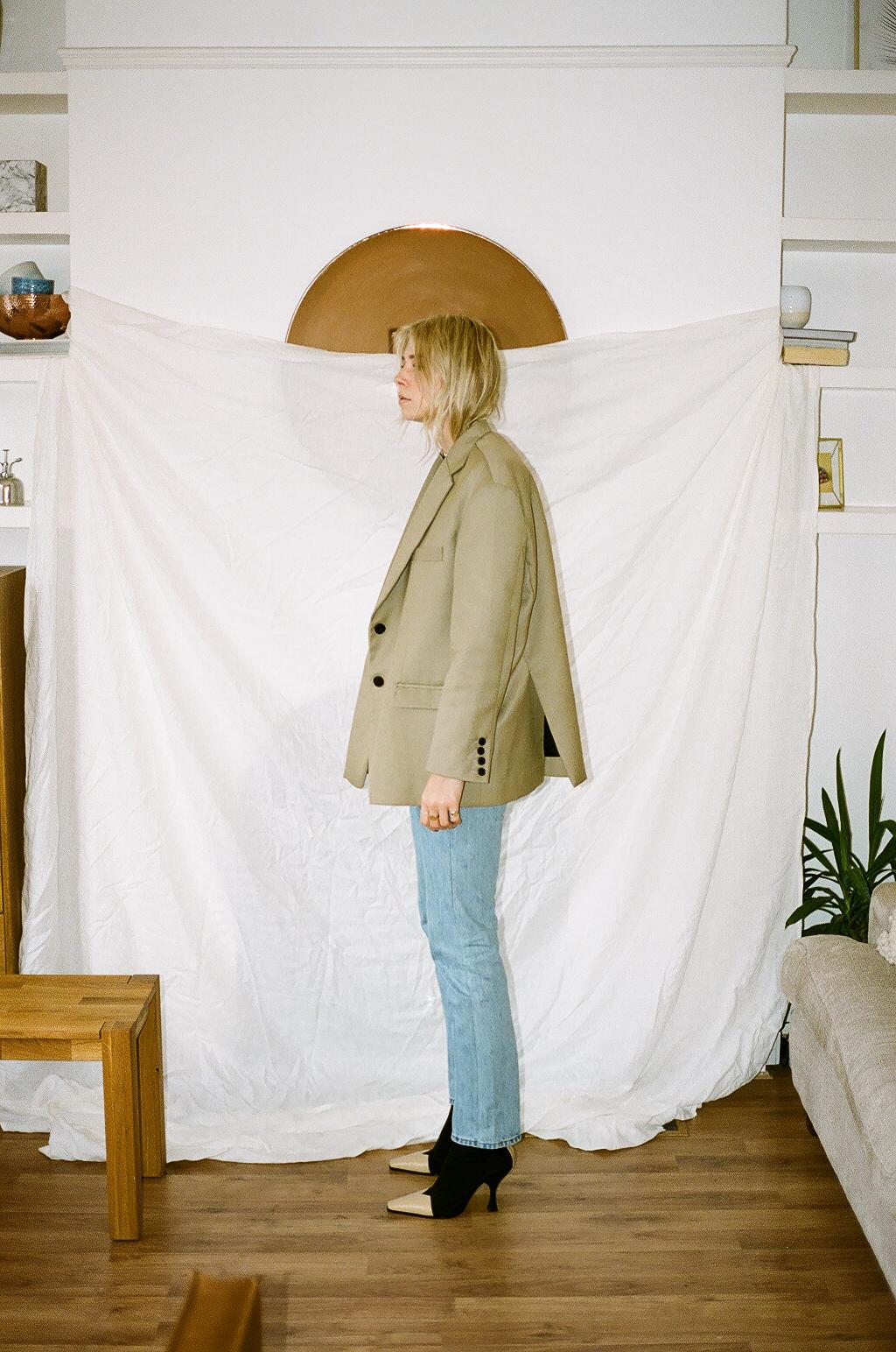 frankie shop blazer linen 9.jpg