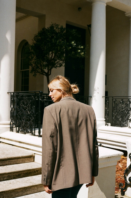 Ropes of Holland vintage blazer 3.jpg