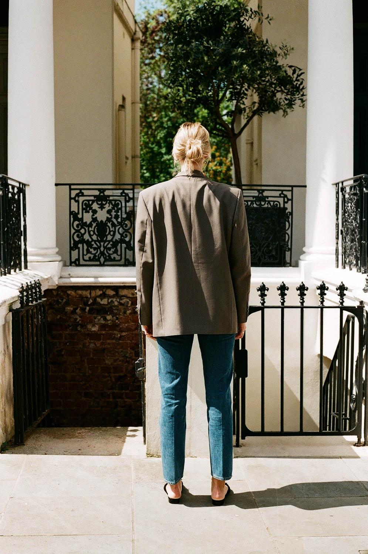 Ropes of Holland vintage blazer 11.jpg