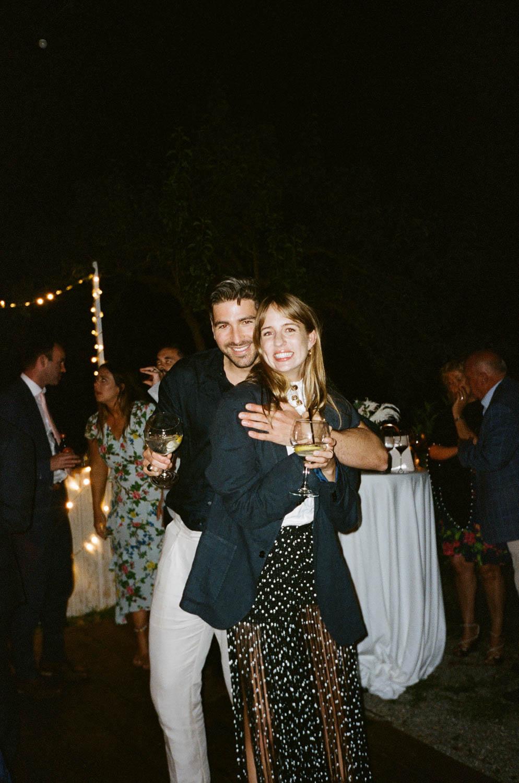 Wedding edits-3.jpg