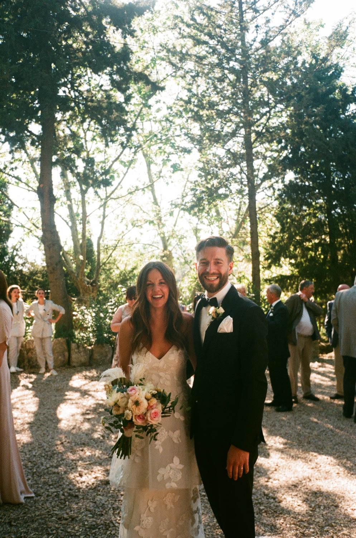 Wedding edits-5.jpg