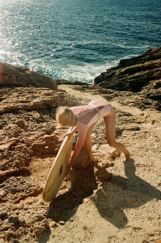 Ibiza Postcards ropes of holland-4.jpg
