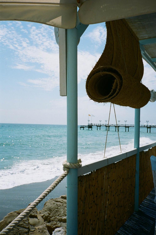 Ropes of holland Marbella Club Hotel-5.jpg