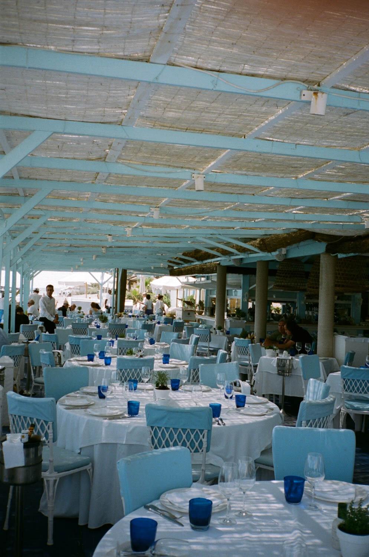 Ropes of holland Marbella Club Hotel-11.jpg
