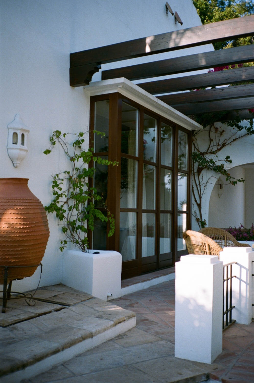 Ropes of holland Marbella Club Hotel-7.jpg