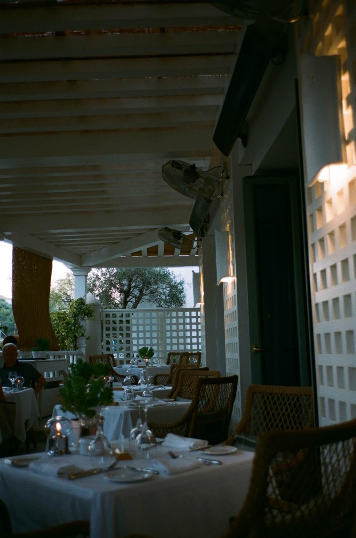 Ropes of holland Marbella Club Hotel-8.jpg
