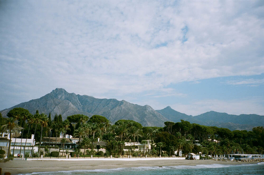 Ropes of holland Marbella Club Hotel-2.jpg