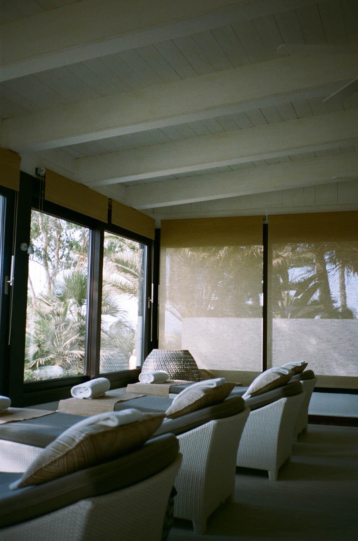 Ropes of holland Marbella Club Hotel-10.jpg