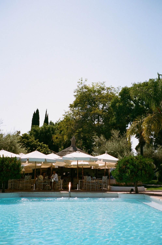 Ropes of holland Marbella Club Hotel-6.jpg