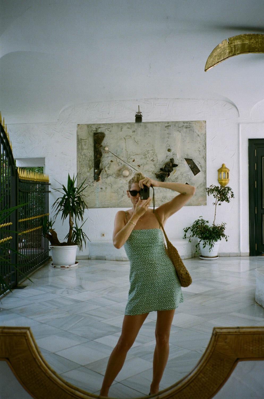 Ropes of holland Marbella Club Hotel-12.jpg