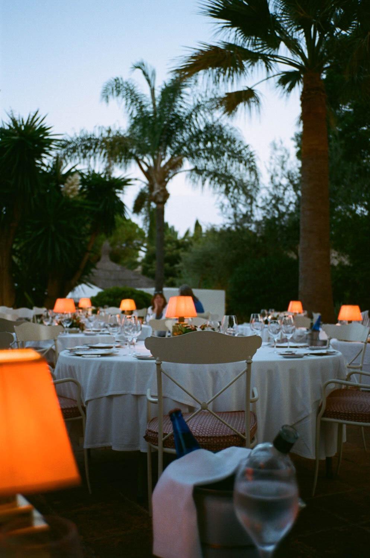 Ropes of holland Marbella Club Hotel-14.jpg