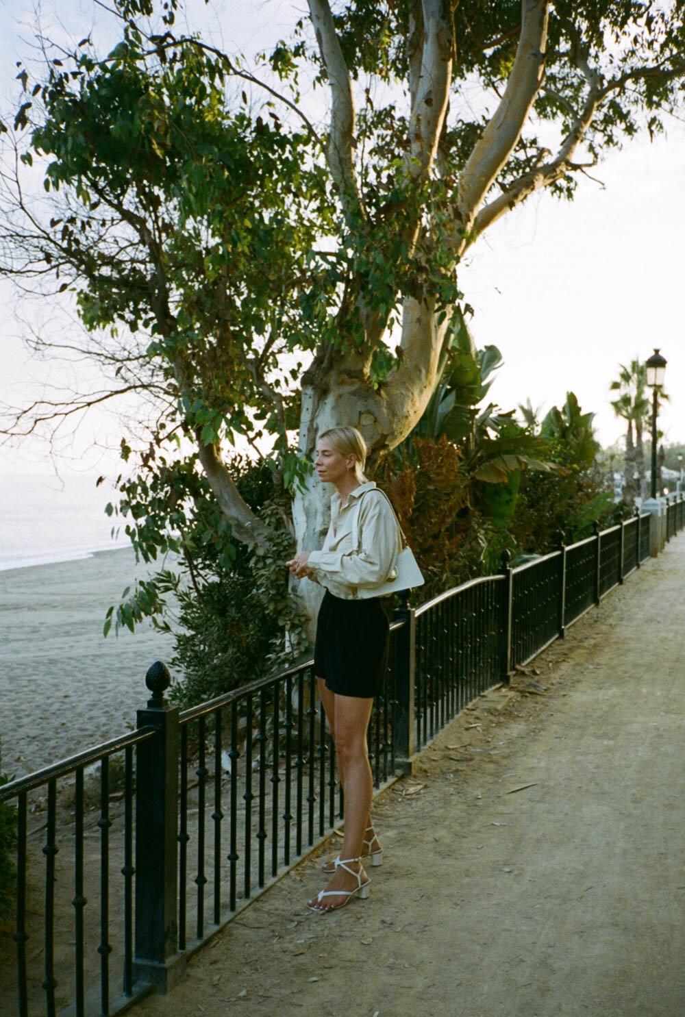 Ropes of holland Marbella Club Hotel-15.jpg