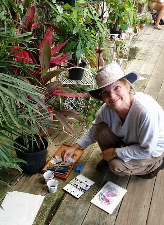 jackie at Simon Seed.jpg