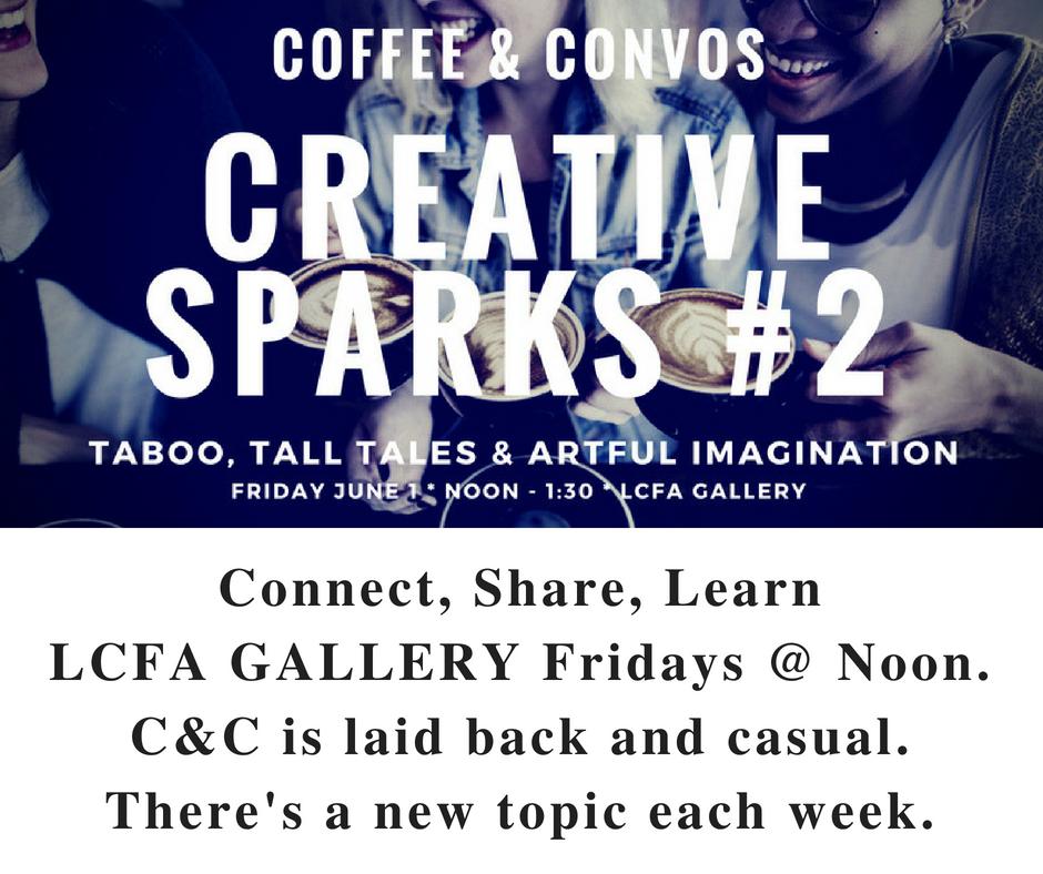 creative sparks 2 sqsp.jpg