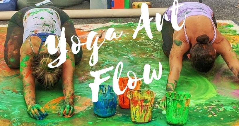 Yoga Art Flow (1).jpg