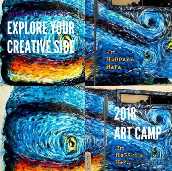 2018 Summer Camp.jpg