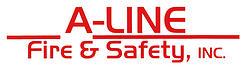 A line Fire & Safety.jpg