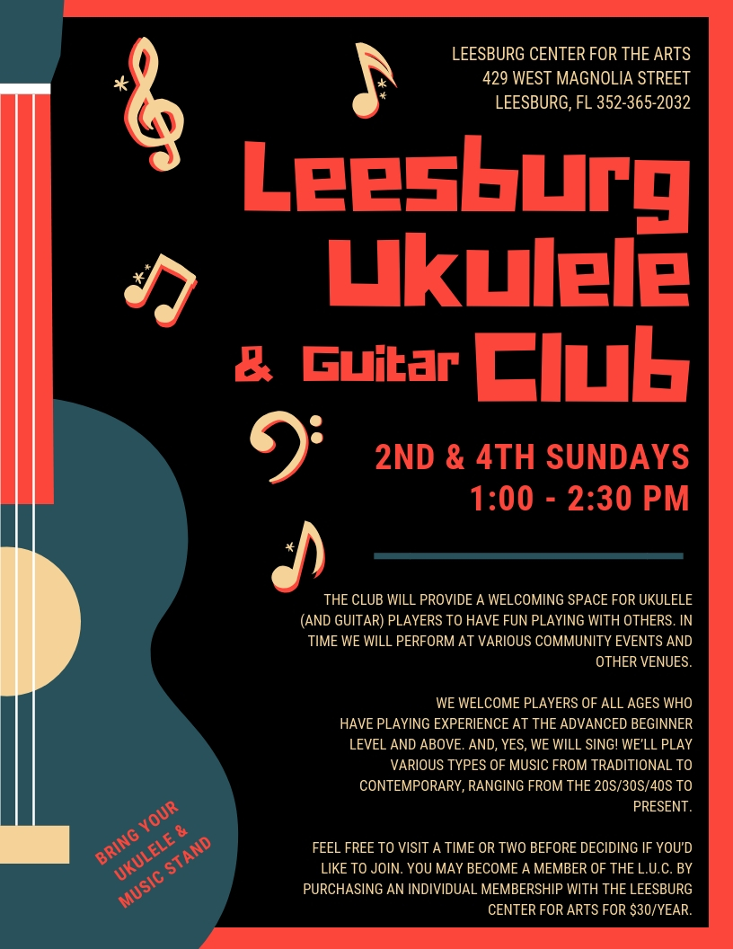 UKE FLYER 2ND 4TH (1).jpg
