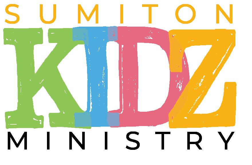 Sumiton+Kidz+Ministry+Logo.png