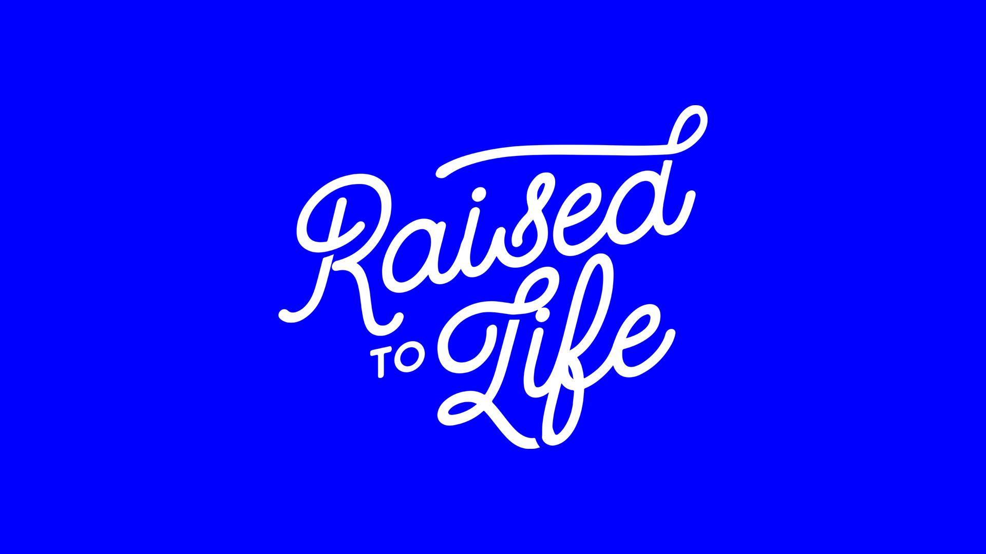 Baptism_Logo_Raised to Life HD b.png