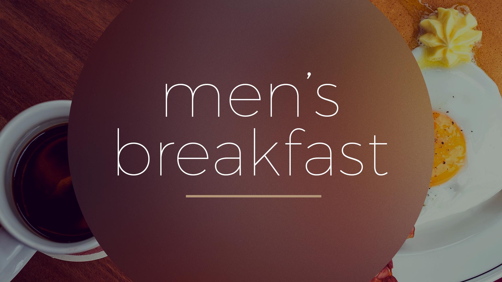 Men's+Breakfast_H_Master.png