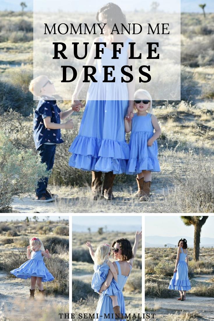 mommy and me ruffle dress.jpg