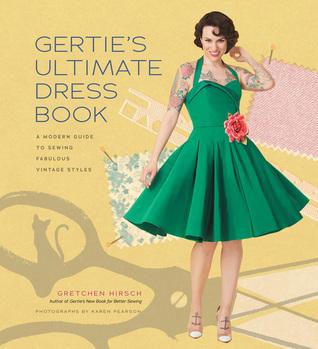 Gertie's Ultimate Dress book.jpg