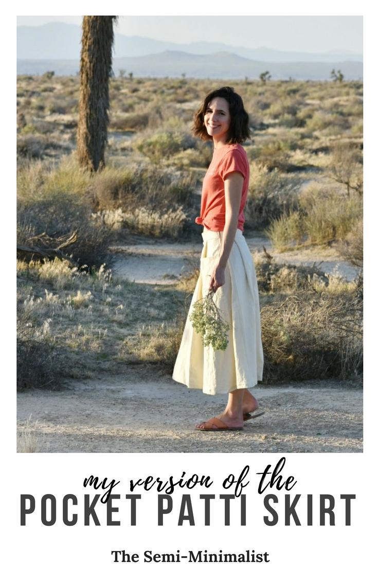 Pocket patti skirt.jpg