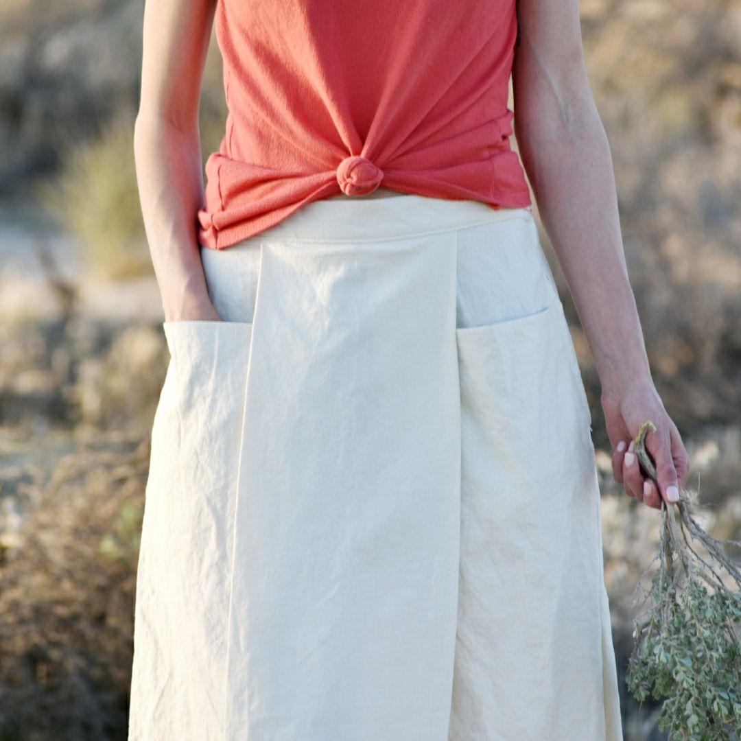 patti pocket skirt the semi-minimalist.jpg