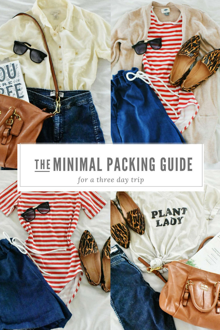 The minimal packing guide for a three day trip (1).jpg