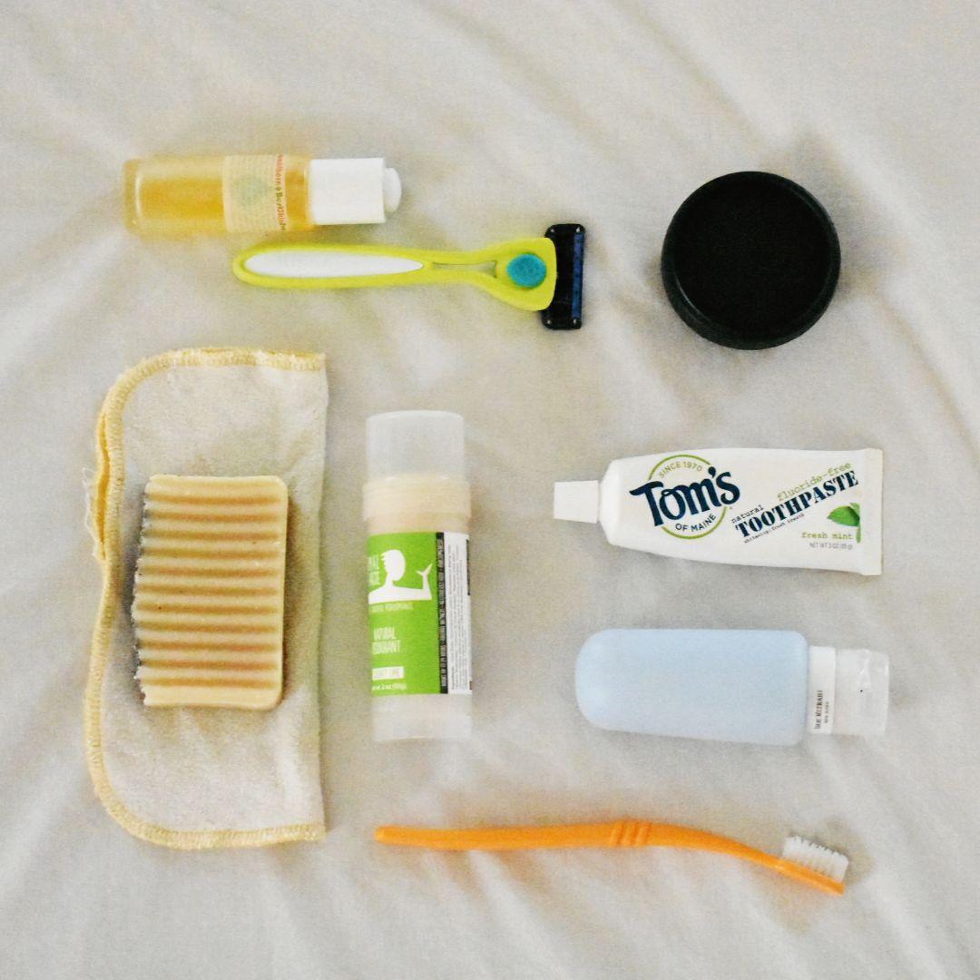 zero waste hygiene travel kit.jpg