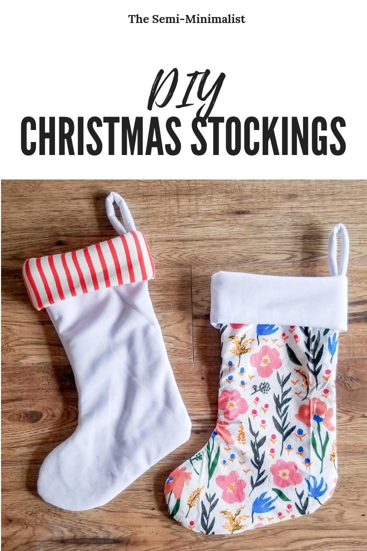 DIY Christmas Stockings.jpg