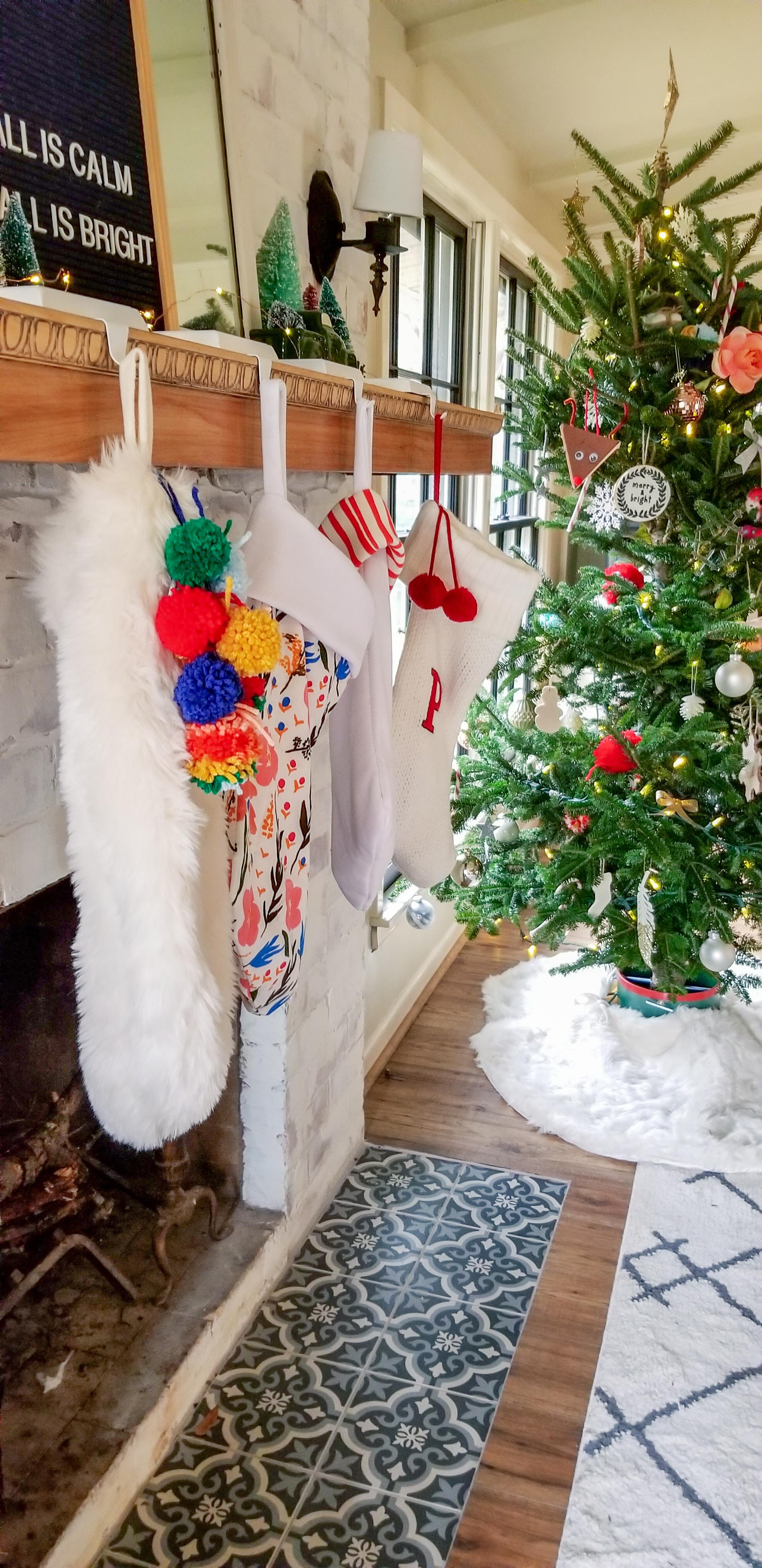 The Semi-Minimalist DIY Christmas Stockings After.1.jpeg