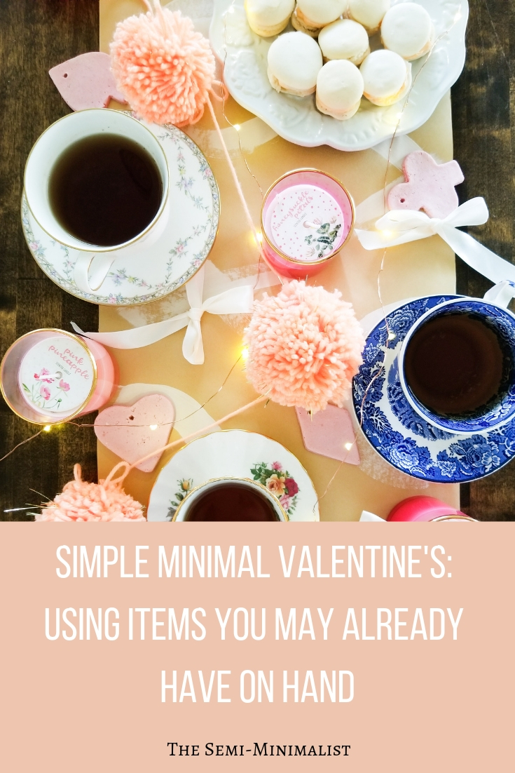 Simple Minimal Valentines_ Using Items You May Already Have On Hand.jpg
